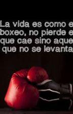 Mi boxeador by Tel_55