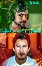 ~Septiplier One Shots~ by Huraku