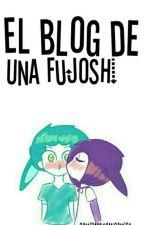 El blog de una plantah (mi blog shidori) by LaPlantah