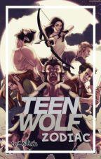 ?Teen Wolf Zodiac? by catherine_whitney