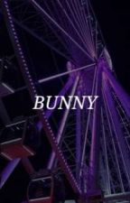 BUNNY. by sesahngs