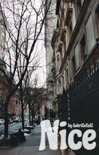 Nice by GabriCella12