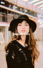 Endless Love {1} the vampire diaries  by simplysalvatoree