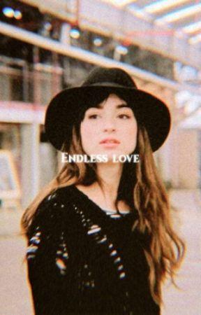 Endless Love ✗ Stefan Salvatore by simplysalvatoree