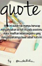 Quote by endahkha_