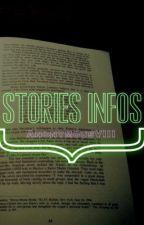 Stories Infos by XXII_XII_MM