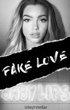 Fake Love | Shawn Mendes by TheUnicornCollins