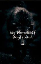My Werewolf Boyfriend by SeleniaSilverwind