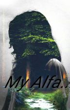 My alfa... by Anita200219