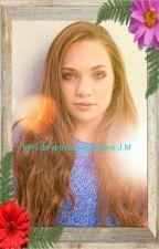 how do you love someone J.F by kimjocelinramirez