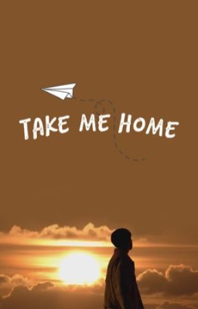 take me home || akashi seijuro by min-pdnim