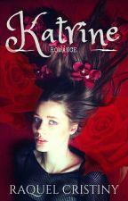 Katrine by Quell3