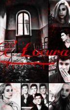 Locura - Shawn Mendes y tú  by MaJoHdzdeMendes