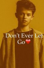 Don't ever let go!❤️•Jacob S. DIRTY fanfic😲😂 by Jacobsxrtorius