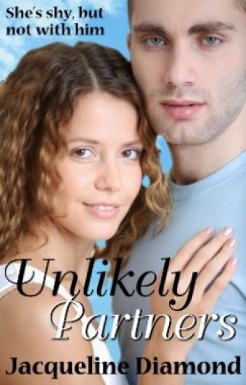 Chapter One of Unlikely Partners