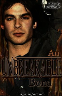 An Unbreakable Bond (MFTCIHM book 2)