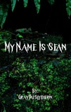 My Name Is Sean||Septiplier Transgender Fic by GrayTheSlytherin