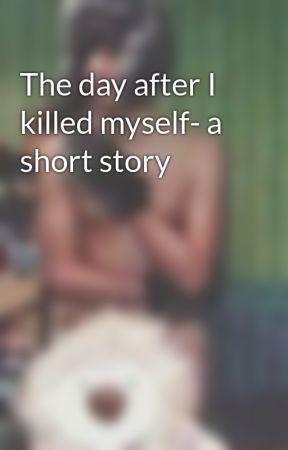 killings short story
