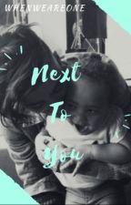 Next To You << Zustin Mpreg {Crossdresser Zayn!}   by WhenWeAreOne