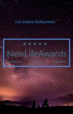 NewLifeAwards 1*Edicion 2017 ©(Abiertos) by escuadron_newlife