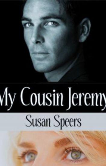 My Cousin Jeremy