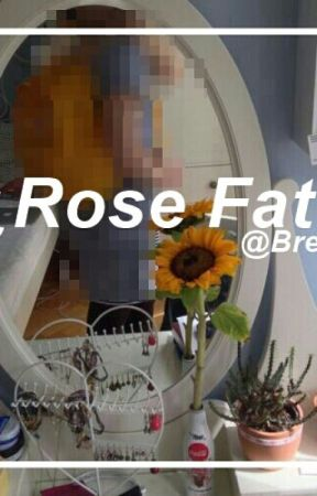 ¿Rose Fat? | W.T. by IneedMYShawnx2