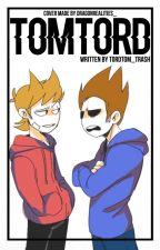 TomTord by TordTom_Trash