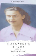Margaret's Story (Re-Release) by Andrewagreen