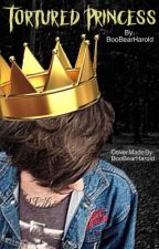 Tortured Princess - (Larry Stylinson) by BooBearHarold