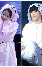 Fanfic EXO-T-ara: Khi Idol Biết Yêu by kibayoko