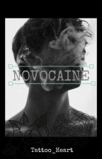 Novocaine by Tattoo_Heart