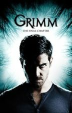 Trust A Grimm?•{Book One}• by Typical_Randomness