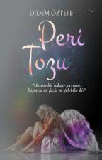 Peri Tozu  by DidemOztepe