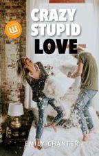 CRAZY STUPID LOVE by EmilyChanter