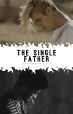 The Single Father [zustin] by actorseokjin