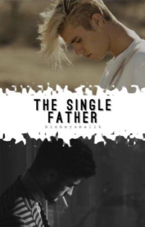 The Single Father [zustin] by actorseokjin