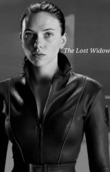 The Lost Widow by missysana