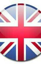 İngilizce öğren  by eryal70