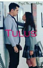 Tulus  by Ola_sparkling