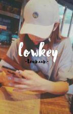 lowkey > tzukook  by omgitsjo
