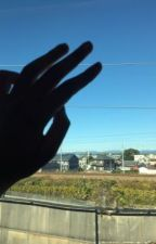 The Bus Friends  by mushiga03