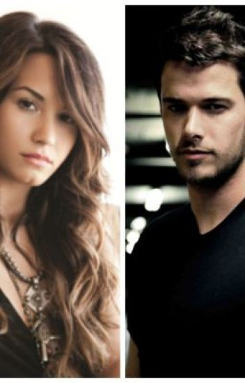 I Can be Your Superman. Sequal to- Demi's Protector.