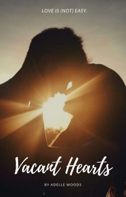 hatetolove Stories - Wattpad