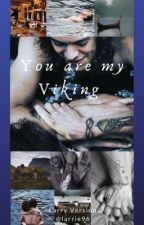 I fell in love, Viking || Larry Stylinson by larrie_96