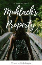 Muhlach's Property by mahleaaaaa
