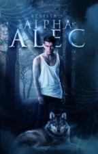 Alpha Alec   English Version by LerissaB