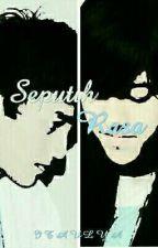 Seputih Rasa  by itaulya24