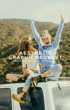 Aesthetic Graphic Request by deliakrsnsr