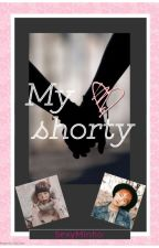 My Shorty (Yoongi x OC) by SexyMinho