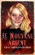 Le nouveau Argent // TW by anacarolinarac